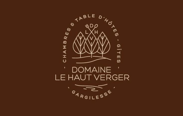 Domaine Le Haut Verger