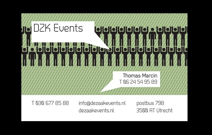 DZK Events