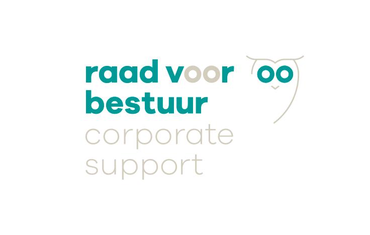 Diversen logo's twee