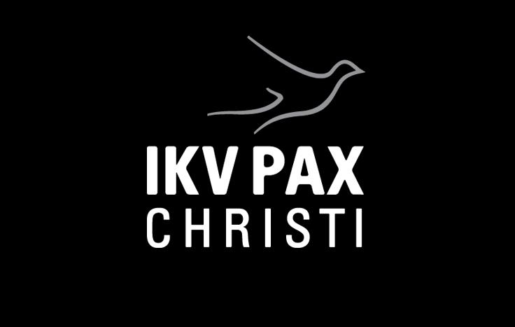 Diversen logo's - deel 2