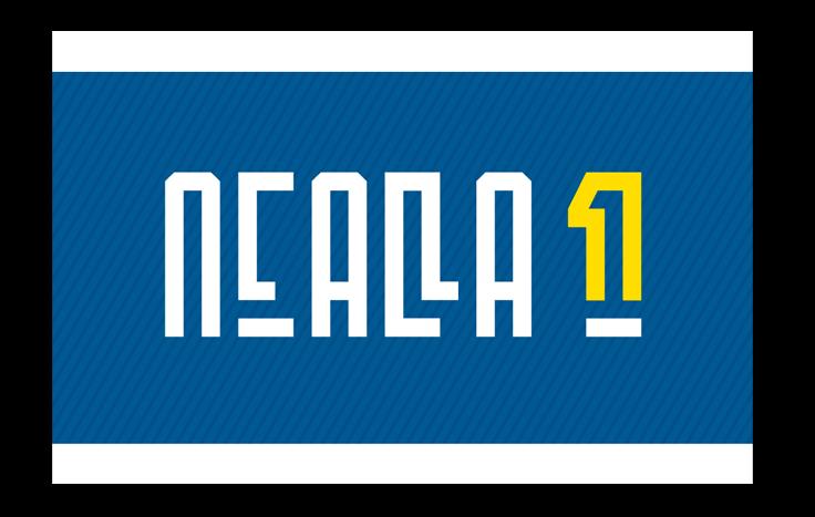 Nealla