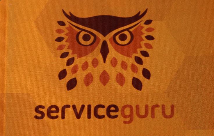 ServiceGuru